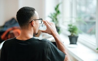 Introduction to Water-only Fasting