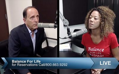 Dr. Frank Sabatino on the Tell Us Your Biz Program